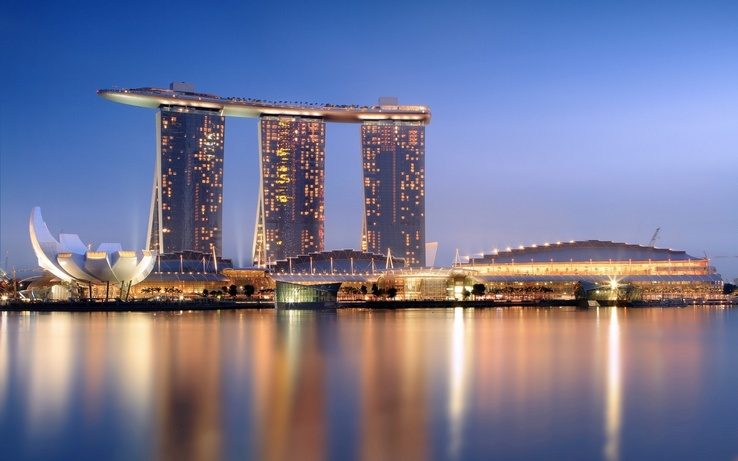 1379208-Marina Bay Sands,cityscapes,architecture,Singapore.jpg