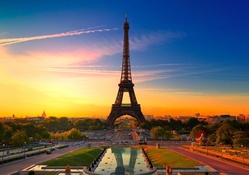1382804-Eiffel Tower,Paris,cityscapes