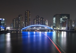 1385241-cityscapes,night,bridges,illuminated