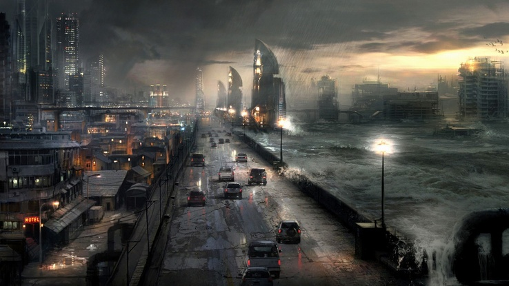 1386650-ruins,cityscapes,rain,waves,cars,roads,science fiction,flood,apocalyptic.jpg