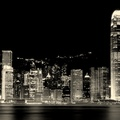 1388991-cityscapes