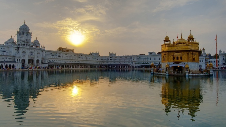 1397142-water,cityscapes,Golden Temple,Amritsar.jpg