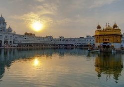 1397142-water,cityscapes,Golden Temple,Amritsar
