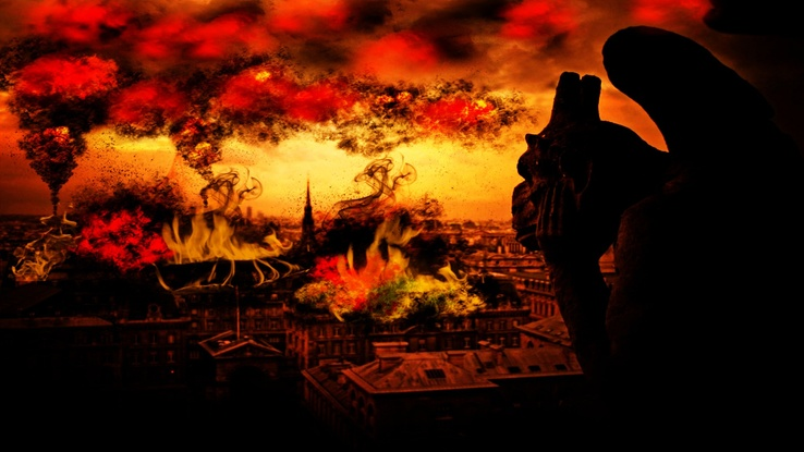 1399172-orange,smoke,devil,gargoyle,digital art,end,apocalyptic,cityscapes,fire.jpg