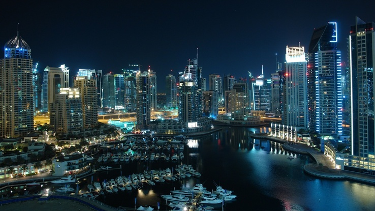 1409635-cityscapes,Dubai,Harbor.jpg