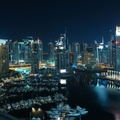 1409635-cityscapes,Dubai,Harbor