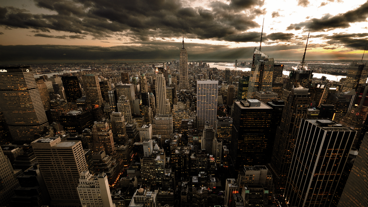 1411581-cityscapes,New York City,skyscrapers.png