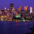 1431702-cityscapes,night,Pennsylvania,downtown,Pittsburgh
