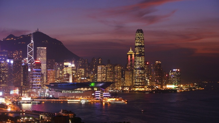 1432060-cityscapes,China,Hong Kong,dusk.jpg
