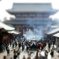 1437950-cityscapes,market,Chinese,tilt-shift,shift