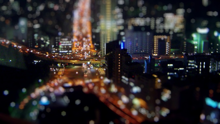 1437952-cityscapes,tilt-shift,shift.jpg