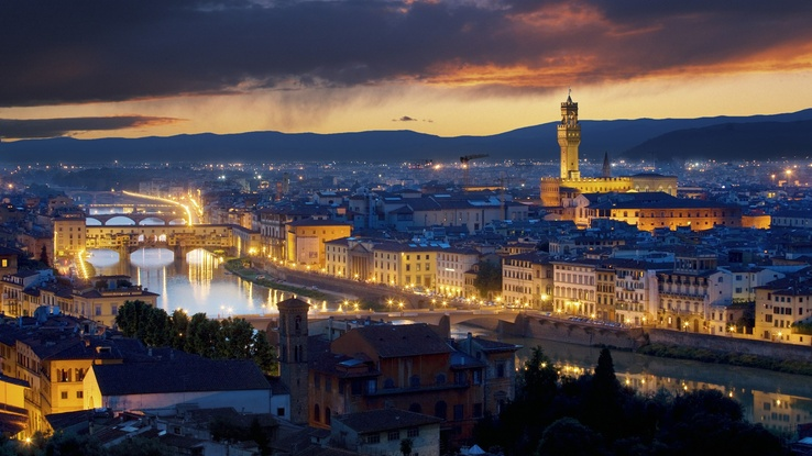 1440992-Italy,Florence,Ponte Vecchio,city skyline,cityscapes.jpg