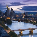 1442102-clouds,cityscapes,Germany,bridges,Frankfurt