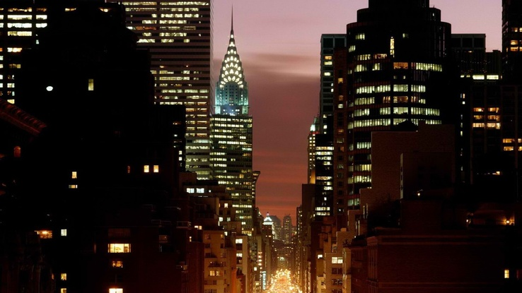 1446404-city lights,Empire State Building.jpg