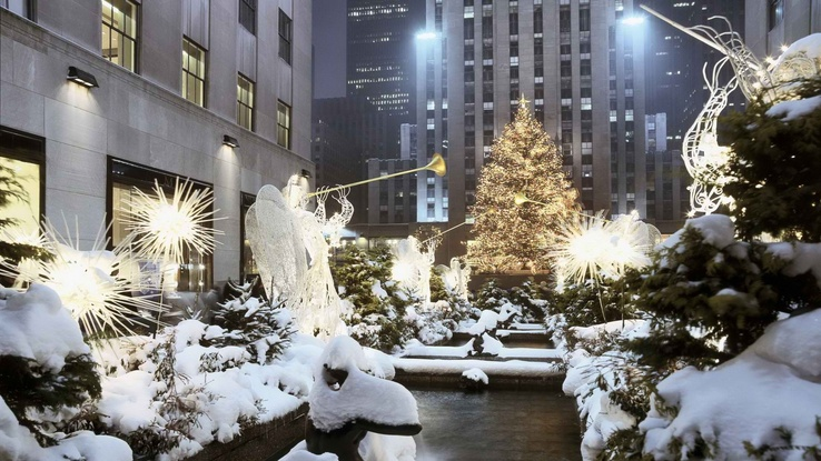 1447128-world,New York City,December,Rockefeller Center.jpg