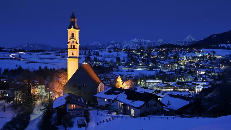 1453482-blue,cityscapes,night,Germany,Alps.jpg