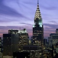 1454367-skyline,world,New York City