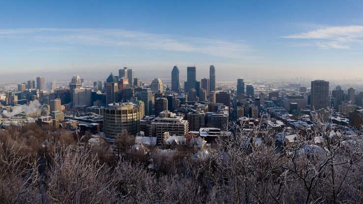1460081-cityscapes,Canada,Montreal.jpg