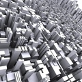 1464793-3D view,abstract,cityscapes,CGI,3D render,3D modeling,3D