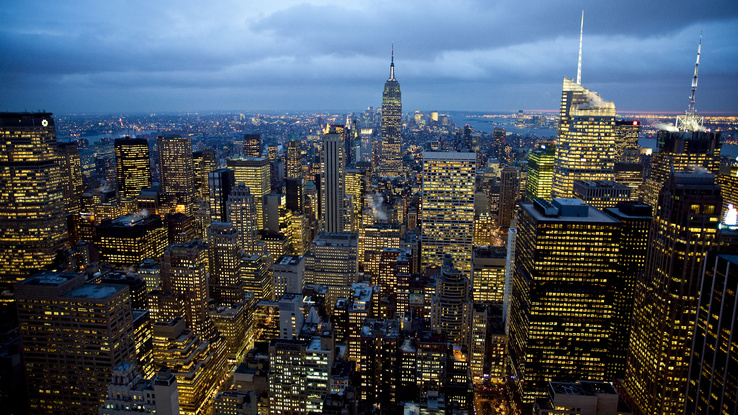 1475563-clouds,cityscapes,lights,New York City,skyscrapers.jpg