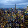 1475563-clouds,cityscapes,lights,New York City,skyscrapers