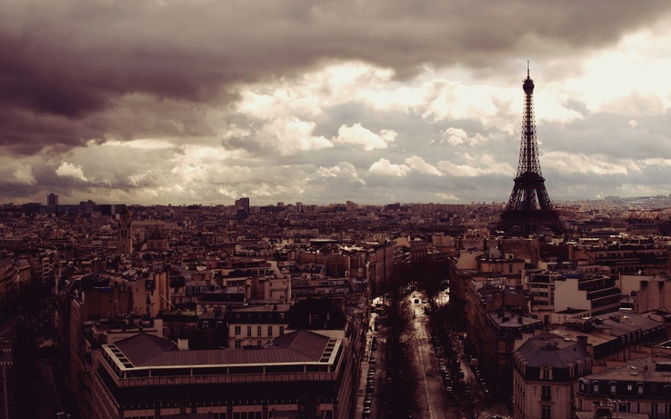 1476631-Eiffel Tower,Paris,clouds,cityscapes,cars,France,buildings,vehicles,skyscapes.jpg