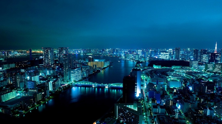 1488923-Japan,Tokyo,cityscapes,night,bridges,nightlights,rivers,skyscapes.jpg