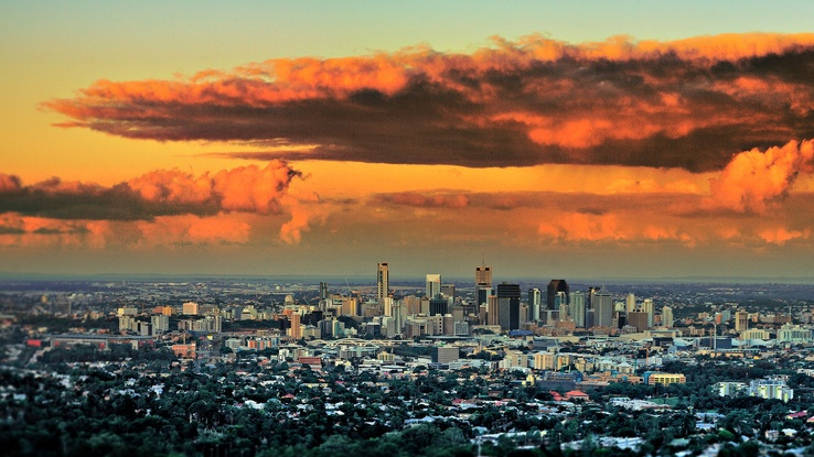 1491865-cityscapes,brisbane,Australia,skyscapes,clouds.jpg