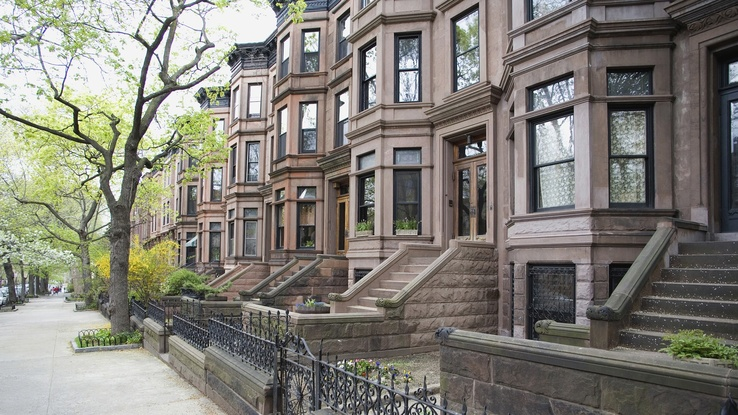1497104-world,architecture,houses,New York City,Brooklyn.jpg