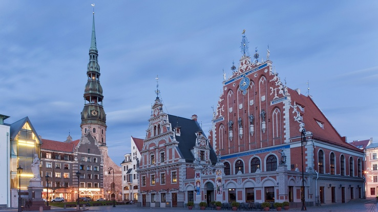 1497179-Latvia,oldtown,cityscapes,world,architecture.jpg