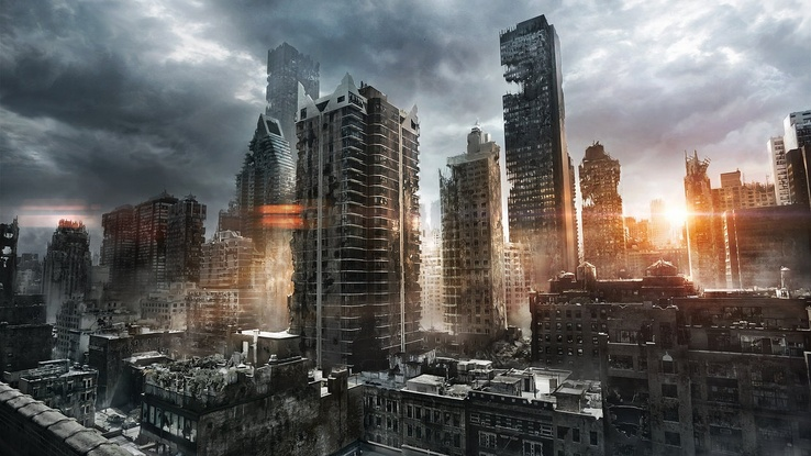 1513351-skyscrapers,science fiction,artwork,post apocalyptic,ruins,cityscapes,destruction.jpg