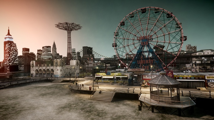 1516214-cityscapes,Grand Theft Auto.jpg