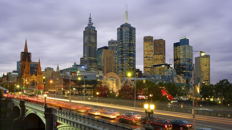 1526199-world,station,Australia,Melbourne,cities,Victoria- Australia,streets.jpg