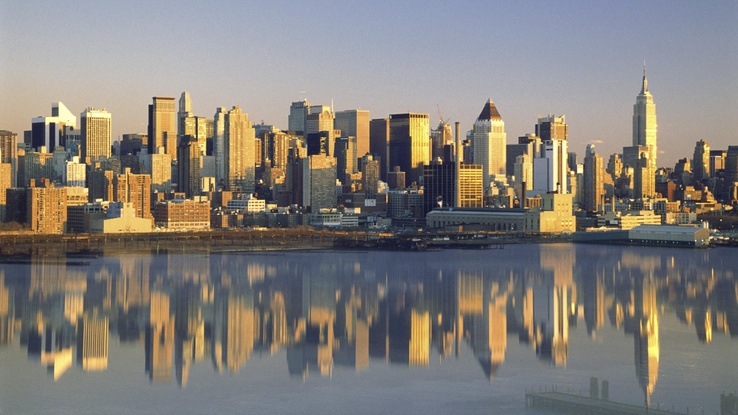 1526221-cityscapes,world,New York City.jpg