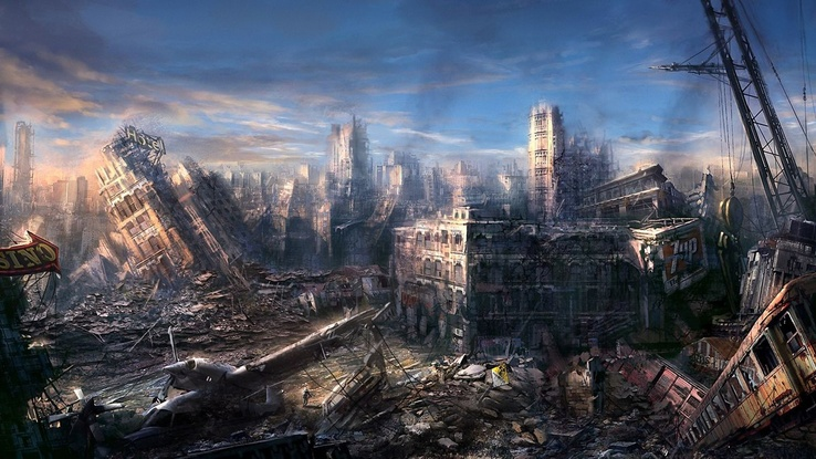 1528335-ruins,cityscapes,post-apocalyptic,artwork.jpg