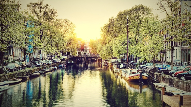 1539820-cityscapes,Amsterdam,HDR photography,rivers.jpg