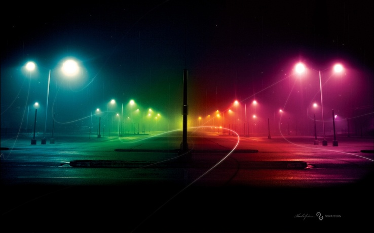 1540581-night,lights,lamps,rainbows,roads,HDR photography,parks,landscapes,cityscapes.jpg