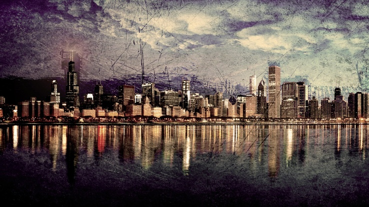 1540603-cityscapes,skyline,Chicago,HDR photography.jpg