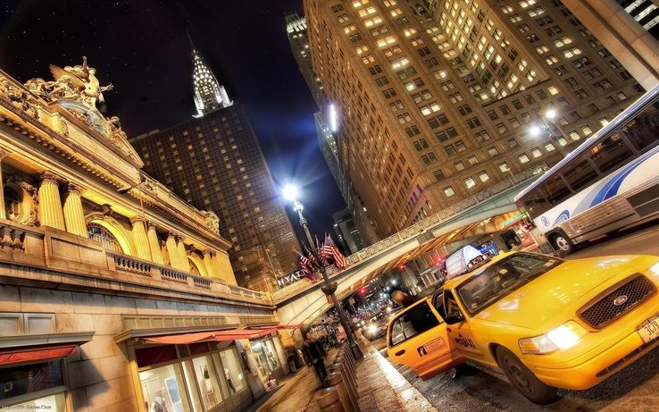 1562495-New York City,cities,cityscapes,traffic.jpg