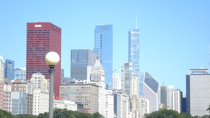 1568411-cityscapes,Chicago,multicolor,skyscapes.jpg