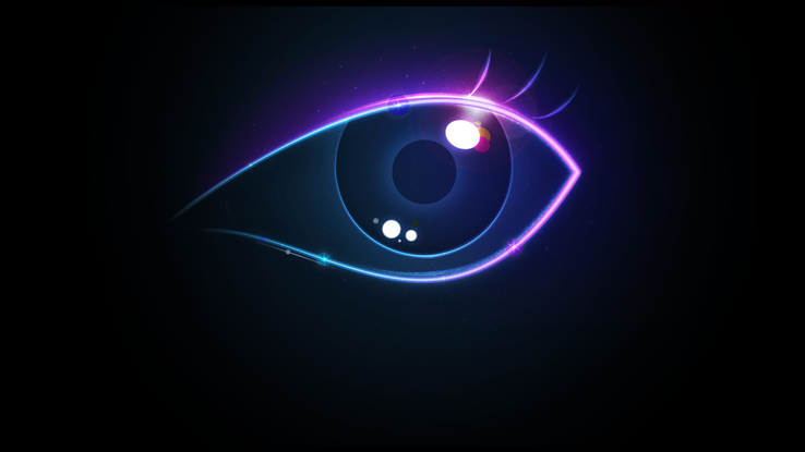 408497-abstract,eyes,neon lamp.png