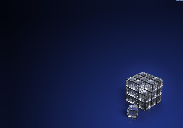 698397-3D view,crystals,Rubiks Cube.jpg