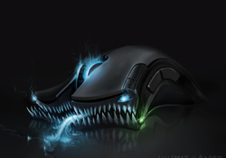 749276-computers,CGI,Razer,mice