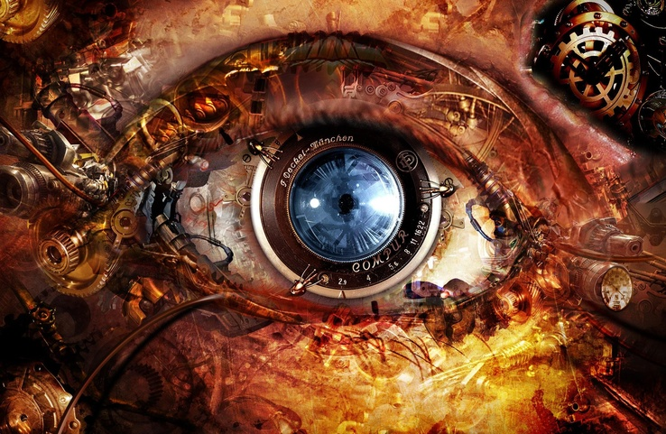789122-3D view,abstract,eyes,steampunk,creative.jpg