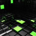 1075362-abstract,cubes,3D view