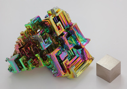 1100733-abstract,iridescence,bismuth