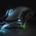 1324270-computers,Razer,gaming,mice,photomanipulations,Mamba