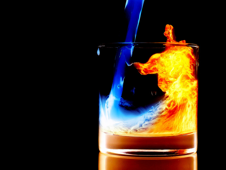 1373700-fire,glass,reflections,black background.jpg