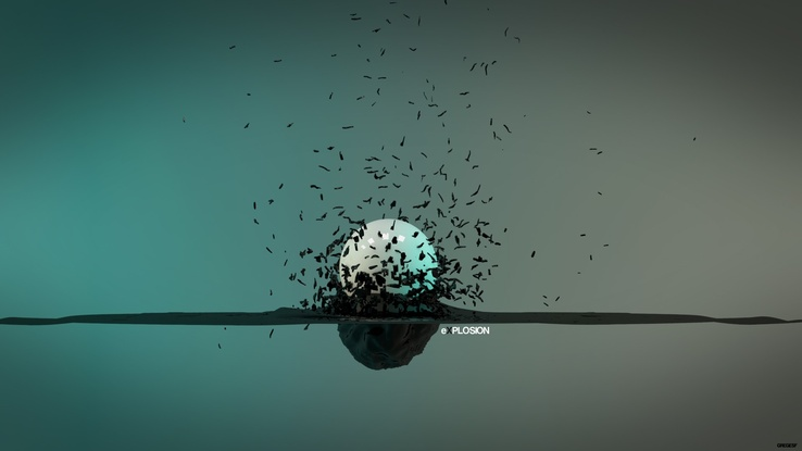 1425339-abstract,black,minimalistic,white,explosions,3D render,explosion,Exploit.jpg