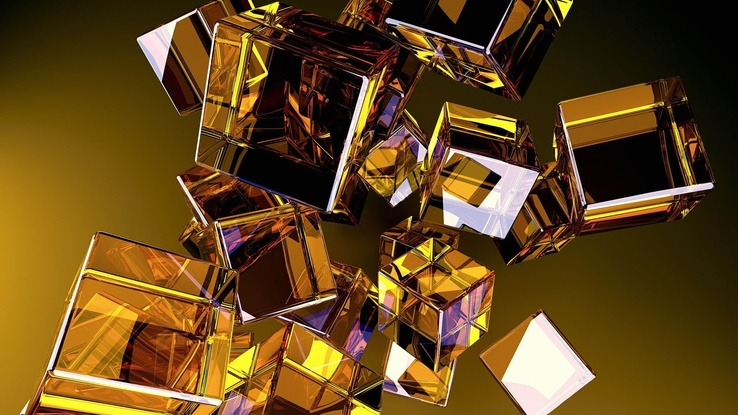 1505396-abstract,glass,cubes,3D,Deus Ex Human Revolution,glass art.jpg